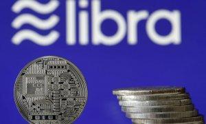 Libra, un salt imens spre soluția perfectă pentru o monedă a lumii