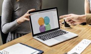 Ce este o analiză SWOT pentru business și ce întrebări trebuie puse?