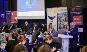 retailArena 2019: speakeri și workshopuri dedicate retailului global