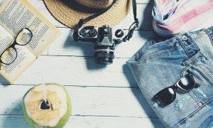 Se topesc prețurile: reduceri la gadgeturi pentru o vară răcoroasă