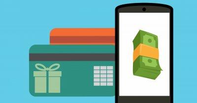Probleme Revolut: Tranzacții dublate la alimentarea contului