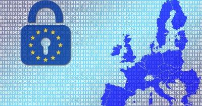 Compania europeană care ar putea lua cea mai mare amendă GDPR