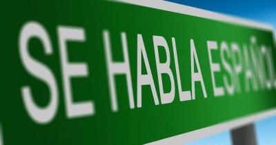 Google Translate - Instant Camera Translation: vezi lumea în limba ta