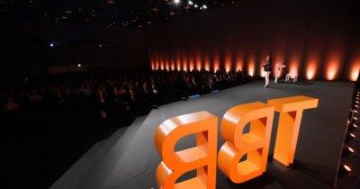 The Business Booster, conferința europeană pe tema energiei verzi