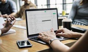 Tendințe: emailul ar putea deveni un fel de world wide web