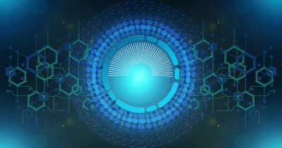 Măsurile care pot proteja securitatea serverelor QNAP de ransomware