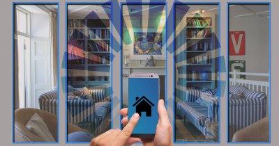 Cum ne protejăm dispozitivele de acasă când suntem în vacanță?