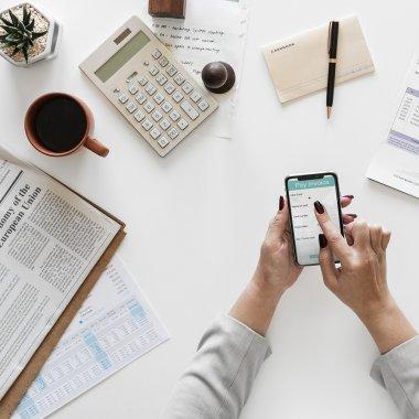 Contabilul care te ajută să înțelegi ce se întâmplă în firma ta