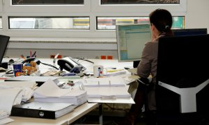 Undelucram.ro: 300.000 euro finanțare pentru extinderea pe alte piețe