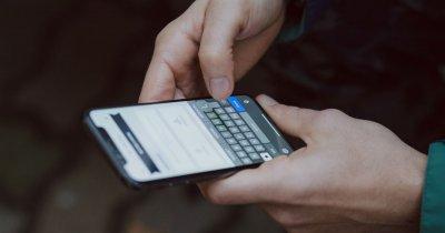 Stock Busters: telefoane ieftine cu reduceri de peste 50%
