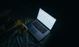 Studiu: 90% din atacurile cibernetice, inițiate printr-un mail