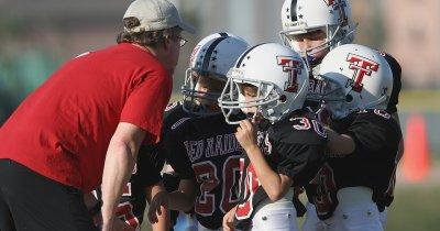 "Coaching de business: cât poți câștiga ""antrenând"" antreprenorii"