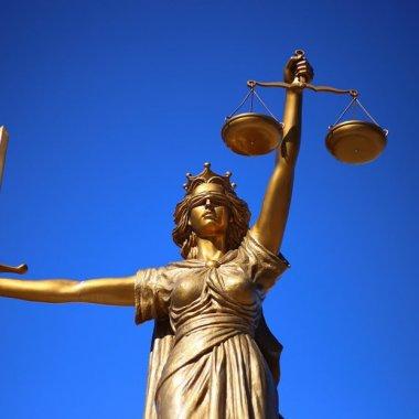 Decizia CCR în legătură cu anumite drepturi prevăzute de GDPR