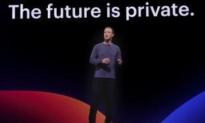 Facebook, amendă de 5 mld. $. Care e motivul și ce promite Zuckerberg?