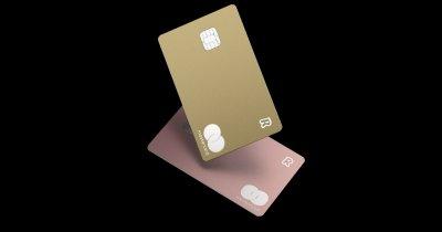Revolut, 6 milioane de clienți și noi carduri Metal