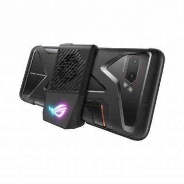 ROG Phone II e telefonul pentru cei care vor putere și gaming