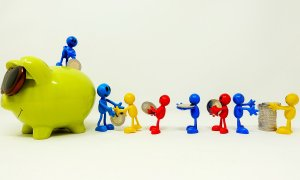 Start-Up Nation: FNGCIMM a redus comisionul de garantare