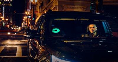 Uber România deschide un centru de asistență pentru șoferii parteneri