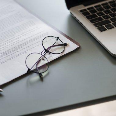 Declarații fiscale pe care trebuie să le depuneți până pe 31 iulie
