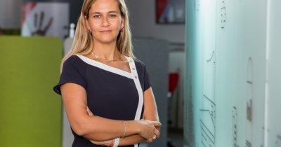 Vodafone și UPC România: Procesul de achiziție a fost finalizat