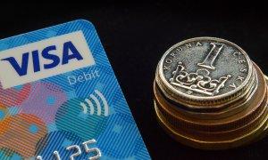Visa Direct: iei imediat banii înapoi dacă returnezi comanda online