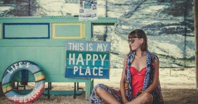 O aplicație îți dă acces gratuit la specialiști ca să ieși din burnout