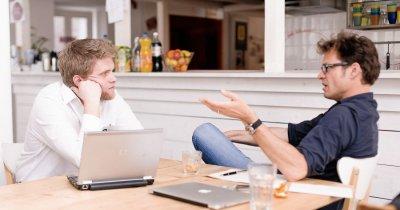 Ce înseamnă un mentor și de ce ai nevoie de unul în afacerea ta?