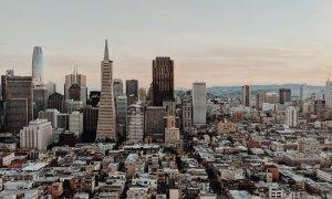 Europa se întâlnește cu Silicon Valley: Scaleup Summit San Francisco