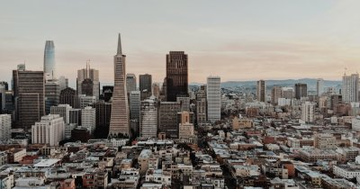 Europa se întâlnește cu Silicon Valley: Scaleup Summit San Francisco