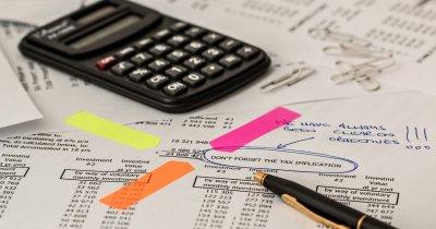 """BizTool.ro: contabilul care te ajută să rezolvi """"puzzle-ul"""" birocratic"""