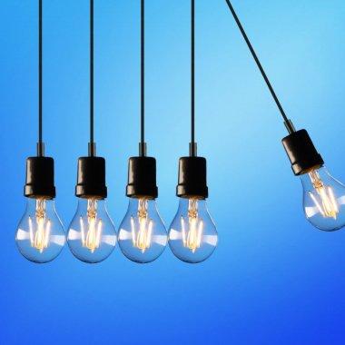 Geta Energeta - servicii de audit și certificare energetică