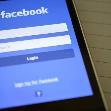 Facebook a plătit pentru transcrieri ale conversațiilor audio din mess