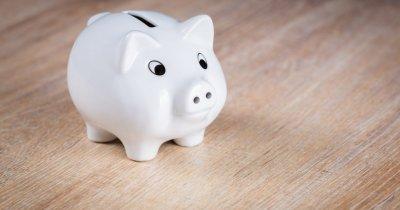Băncile, dispuse să negocieze cu consumatorii