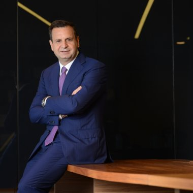Cum susține Garanti Bank antreprenorii români: soluții pentru IMM-uri
