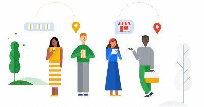 Google Retail Academy te pregătește pentru Black Friday