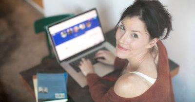 Românii nu prea fac retur: rată mică de respingere la comenzi online