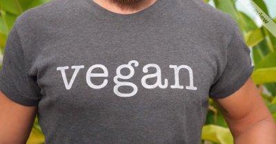Remus Cernea devine antreprenor cu o afacere cu mâncare vegană
