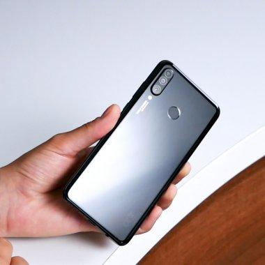 REVIEW Huawei P30 Lite e un mid-range pentru pasionații de fotografie