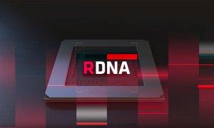 Ghidul complet AMD Radeon RDNA, disponibil oficial