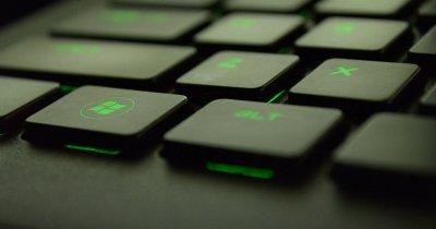 Aproape jumătate dintre consumatori nu-și actualizează OS-ul