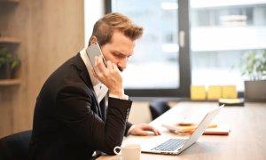 Oferta Orange: soluții digitale dedicate IMM-urilor