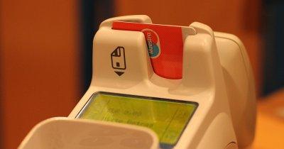 Parteneriat Tremend și Mastercard: autentificare biometrică