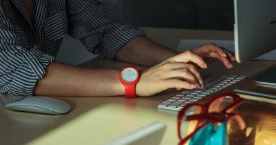 Back to school: gadgeturile de care aveți nevoie în această toamnă