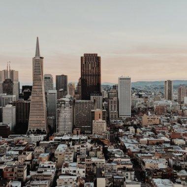 Idei de afaceri – cele mai hot startup-uri din San Francisco