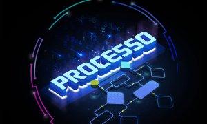 Processo de la Deloitte îți automatizează procesul decizional în firmă