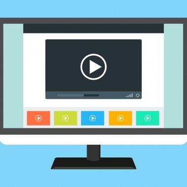 Cât te costă să-ți promovezi compania și produsele pe Youtube