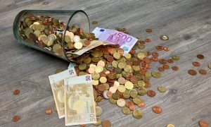 Antreprenorii români își doresc să acceseze mai rapid fonduri europene