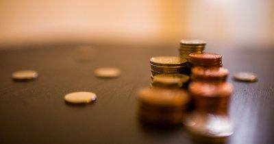 Documente necesare pentru deschiderea unui cont bancar pentru firmă