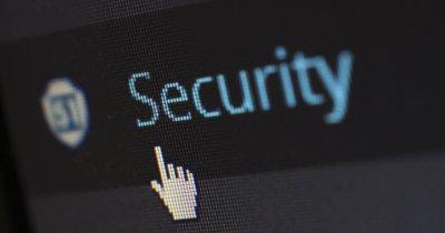 Fintech-urile, vulnerabile la amenințările de securitate cibernetică