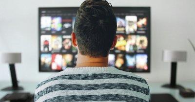 Televizoare bune pentru orice sufragerie și pentru toate bugetele